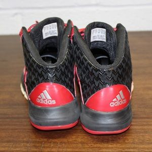 low priced 501e9 d67ce adidas Shoes - 🏀 Adidas Adipure Crazy Ghost Basketball Sneaker 6